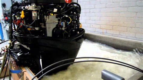 buitenboordmotor carburateur buitenboordmotor onderhoud en reperatie youtube