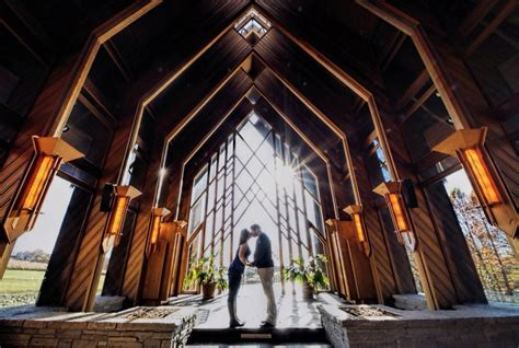 Powell Gardens Chapel by 1000 Images About Powell Gardens Missouri On