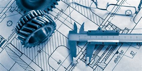 design engineer and designer m45 machine design mechanical engineering consultants in