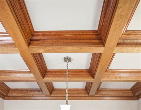faux coffered ceiling coffered ceiling design ceiling beams coffer ceiling
