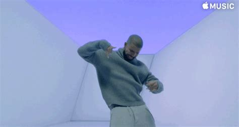 these memes prove that drake can always dance on beat