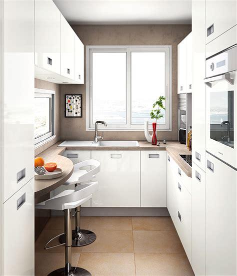 cuisine petit espace design photos petites cuisines le top 5 mobalpa mobalpa