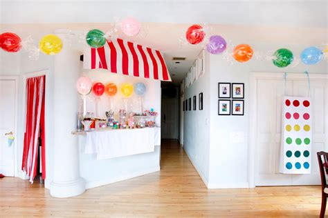 themes lollipop 1000 images about candyland party idea on pinterest