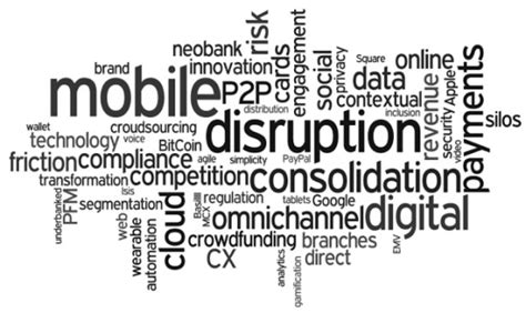 2014 trendy word retail banking strategies top 10 trends for 2014