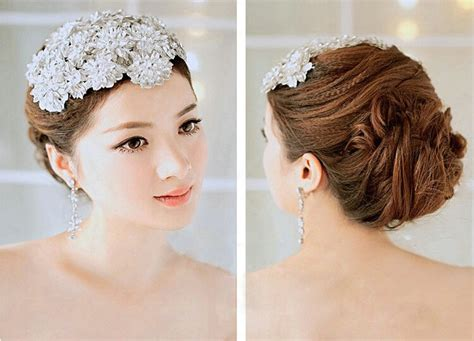 wedding hair accessories to buy where can i buy wedding hair accessories where can i buy