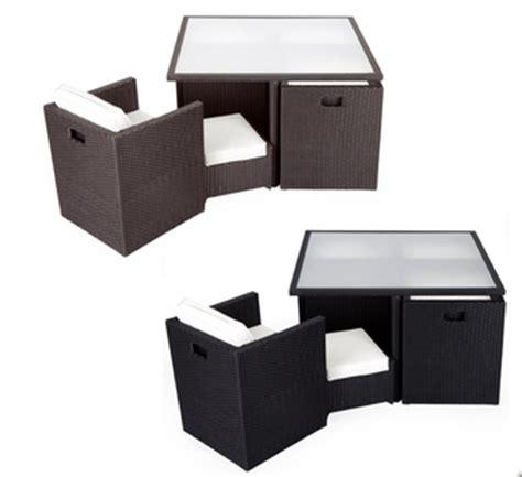 set de patio a vendre jardin patio ext 233 rieur meubles en rotin de luxe cube set