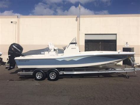 bay boats for sale california ranger 2510 boats for sale in california