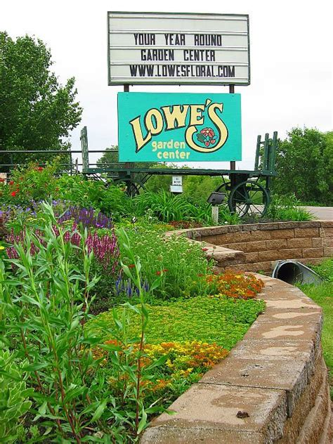 lowes garden center lowe s garden center summer flower delivery lowe s
