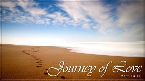Images Of Love Journey | index of site wp content uploads 2014 03