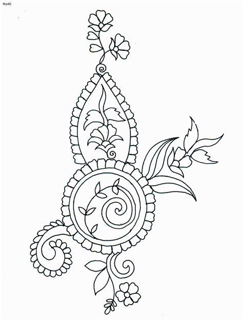 indian pattern motif indian motifs textile pattern sarika agarwal textile