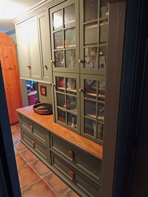 custom kitchen pantry cabinet custom kitchen pantry cabinets woodworking projects aka honeydo s