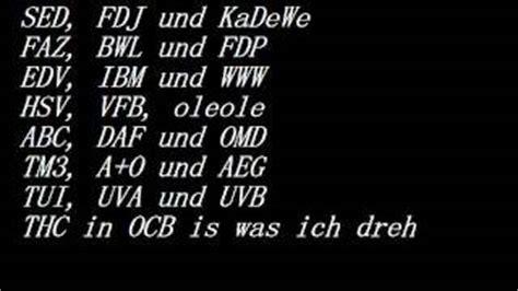 Mit Freundlichen Grüßen Fanta Vier quot 4 99 quot die fantastischen vier laut de album