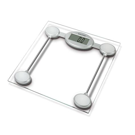 salter bathroom scales uk salter digital bathroom scales electronic body weighing
