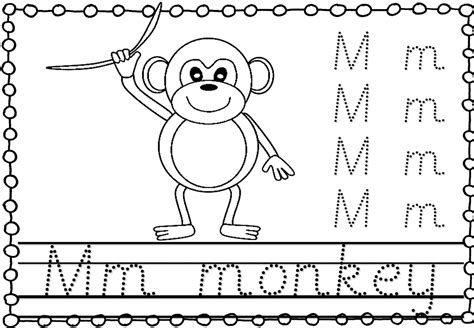printable worksheets for junior infants jolly phonics set 2 print and go activities mash ie