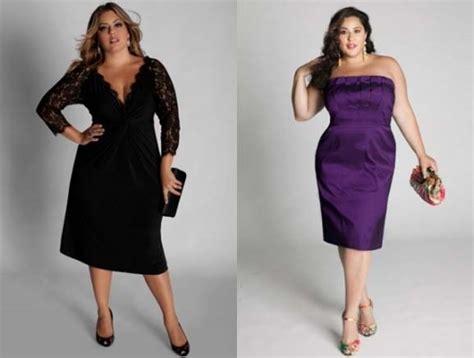 trendy plus size womens clothing fashionhdpics