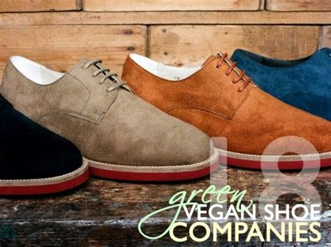 boat shoes brands in the philippines 1000 ideas about vegan shoes on pinterest shoes vegan