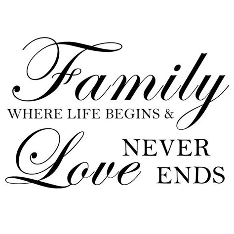 77 best print text family images on beautiful