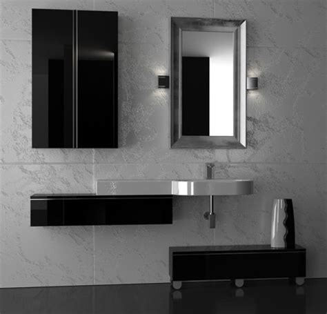Italian Bathroom Vanity Design Ideas Italian Bathroom Vanity From Gruppotarrini Sleek And Sophisticated