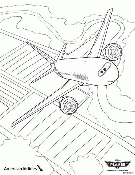 coloring pages for disney planes disney pixar cars coloring pages coloring home