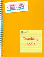 Offered 1 Million To Teach Idiots by Apq 1 Million Pillowcase Challenge Education