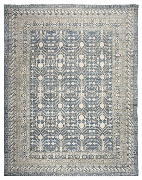 25 best ideas about modern rugs on carpet