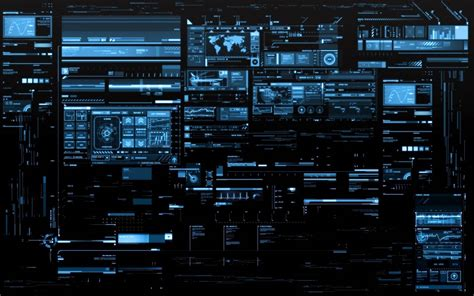 futuristic wallpapers wallpaper cave