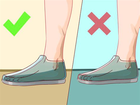 best running shoes for osteoarthritis how to choose shoes for osteoarthritis 14 steps with