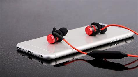 Terlaris 1more Ibfree Bluetooth 4 1 In Ear Headphones Aid1330 1more ibfree bluetooth in ear headp end 10 15 2017 6 15 pm