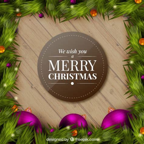 realistic garland realistic garland and bubles background vector