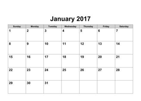 hp calendar templates hp calendar templates template rq