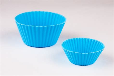 Muffin Cup individual cupcake liners sm002 baking supplies india