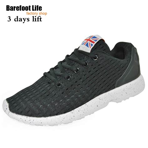 light athletic shoes light running shoes for and air mesh breathable