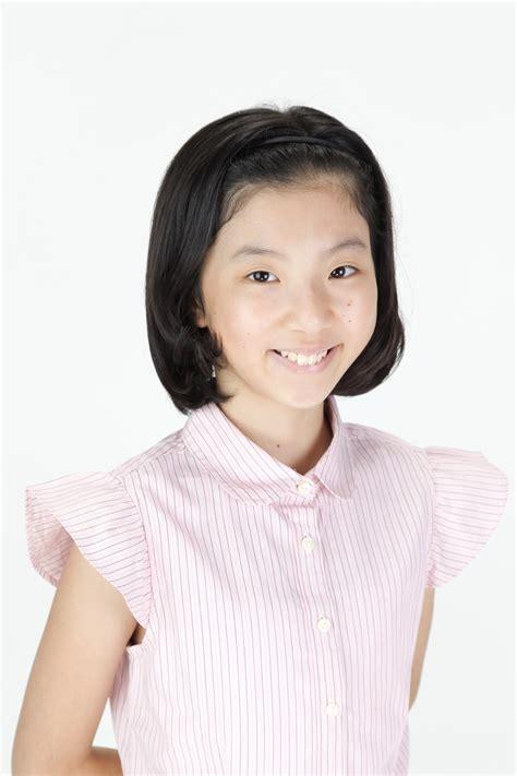 japanese junior idol illegal yukikax 12歳少女小学6年生yukikax小学生投稿画像161枚