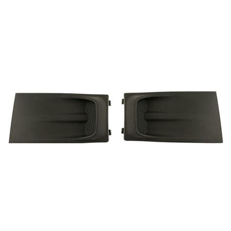 replacement fog light cover set repf107501 replacement fog light cover 8s4z17e811ba