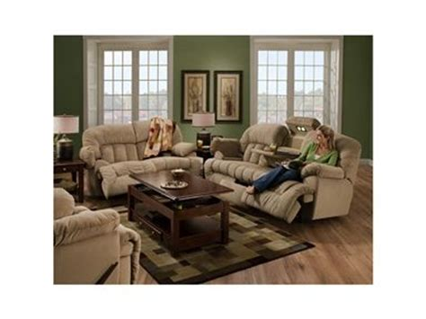 26 best images about sectionals sofas on