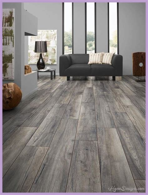 laminate flooring ideas home design home decorating 1homedesigns com