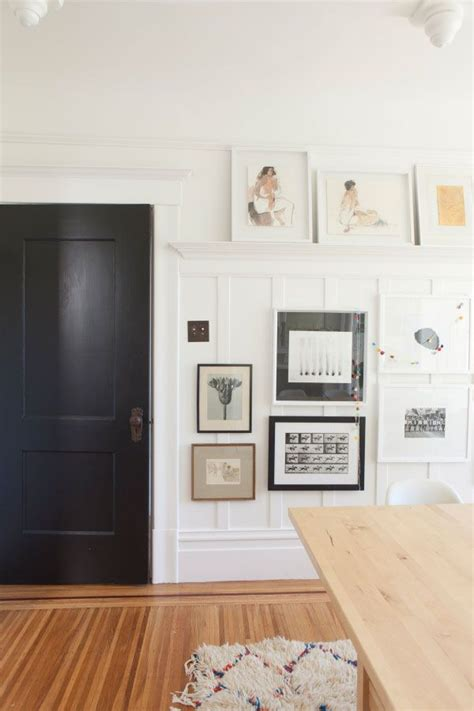 hang pictures without nails 25 best ideas about hanging pictures without nails on