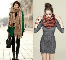 Image result for winter fashion