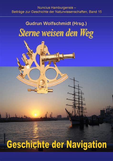 Gudrun Sjöden Katalog by Pdf Sterne Weisen Den Weg Geschichte Der