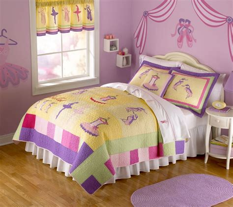little girls bedroom ideas on a budget little girls bedroom ideas decorating on a budget office
