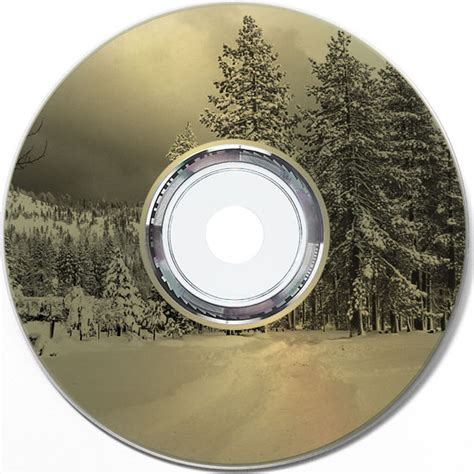 lightscribe templates lightscribe direct disc label designs available
