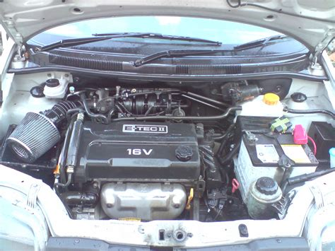 how do cars engines work 2004 chevrolet aveo head up display 2004 chevrolet aveo engine firing 2004 engine problems and solutions