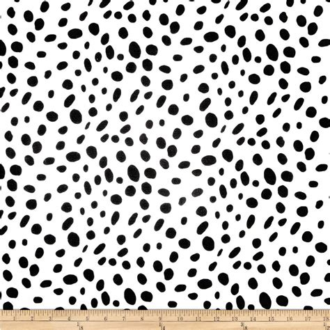 black white pattern material premier prints togo white black discount designer fabric