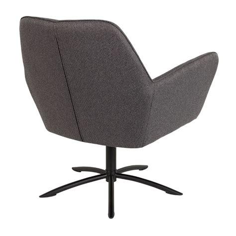 moderne stoffe moderne stoffen fauteuil zuiver knut lumz nl