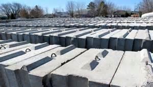 blocs de b 233 ton groupe bellemare