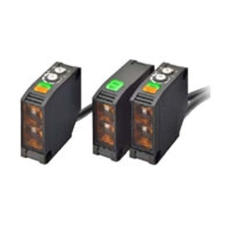 Photo Sensor E3jk Tr12 Omron Original e3jk tr12 c e3jk tn11 c e3jk rr11 c e3jk tn12 c 光电子 光纤 激光