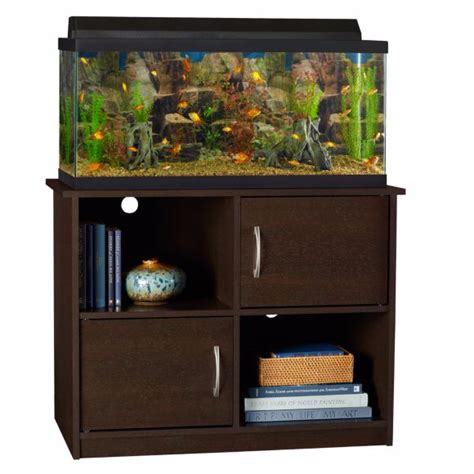 fish tank table stand fish tanks aquariums stands kits reviews from