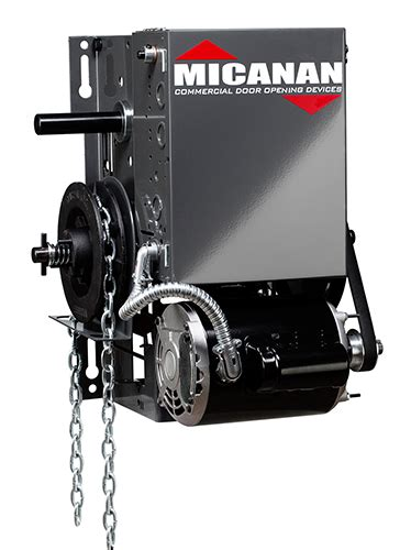 Commercial Door Operators And Motors Texas Overhead Door Overhead Door Motor