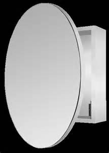 Fogless Bathroom Mirror Ablaze Mirror Cabinets Mirrors Australia That Little