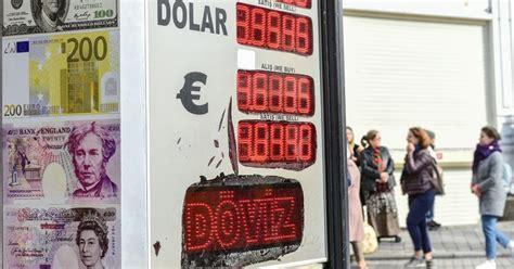 cambiavalute d italia tassi di cambio e commissioni devono essere chiari